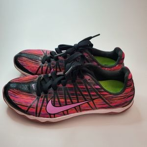 Youth4 Nike zoom rival waffle cross country soccer